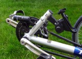 Garmin Rino 530 HCx Trike Mount.jpg