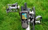 Garmin Rino 530 HCx on Trike.jpg