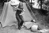 Robin Maxwell - Camping