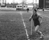 SCS Track and Field - Merilee Gunn