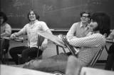 Don McInally, Doug Timpf, Ron Kozak & Barry Fitzpatrick
