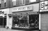 Lynn Valley TV Stereo