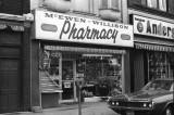 McEwen Willison Pharmacy - Simcoe