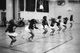 SCS Cheerleaders 11