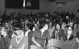 SCS Auditorium Assembly