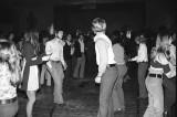 SCS Dance 17