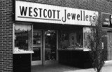 Wescott Jewellers - Simcoe