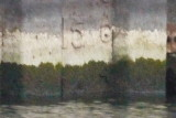 Shipyards Dry Dock Water Level Oct 3, 2012 @ 1900