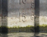 Shipyards Dry Dock Water Level Oct 4, 2012 @ 1430
