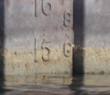 Shipyards Dry Dock Water Level - Oct 5, 2012 @ 1500