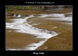 West Falls