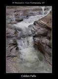 Colden Falls