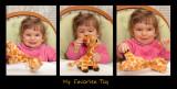 Maddy Favorite Toy web.jpg
