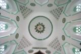 September 14  2008:  Shah Jahan Mosque