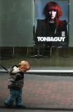 September 16  2008:  Little Guy