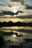 October 8  2008:  Nature's Light