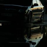 November 2  2008:  A Splash at Twilight