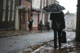 Wet Durham
