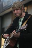 November 19 2008:  Billy