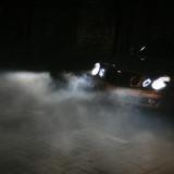 Mercedes Mist
