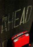 XX : ahead