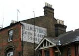 10th June 2010: Allnut Bros.
