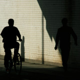June 28 2010: Out of the Shadows