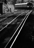 June 30 2010: Hear My Train A Comin