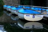July 2 2010: BBC5