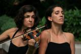 'El Jardin' by Vero Cendoya and Adele Madau (1)