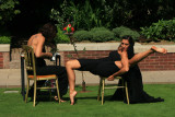 'El Jardin' by Vero Cendoya and Adele Madau (2)