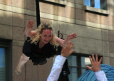 Rosa's Bar by Wired Aerial Theatre (3)