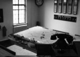 September 26 2010: 1940 Operations Room