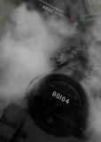 September 29 2010: Old Boilers