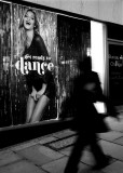 November 3 2010: Get Ready to Dance
