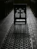 April 13 2006: A Place to Pray