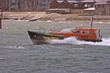 Pilots boat, No 4