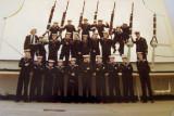 Port Troop 1973