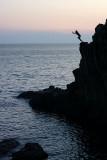 Cinque Terre, June 2010