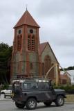 Port Stanlay