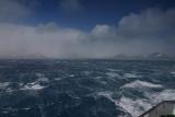 100km/h wind near Salisbury Plain