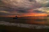 Ao Nang Beach I
