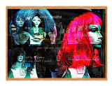 Digital Photo Expressions