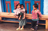 Nepali Children (original image)