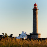 Belle Ile (Brittany)