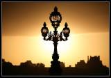 Paris Awakening