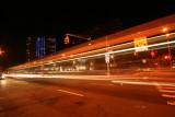 Boulevard of Death