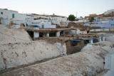 Sohel roofs