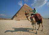 egypt2008