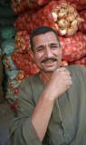 onion merchant